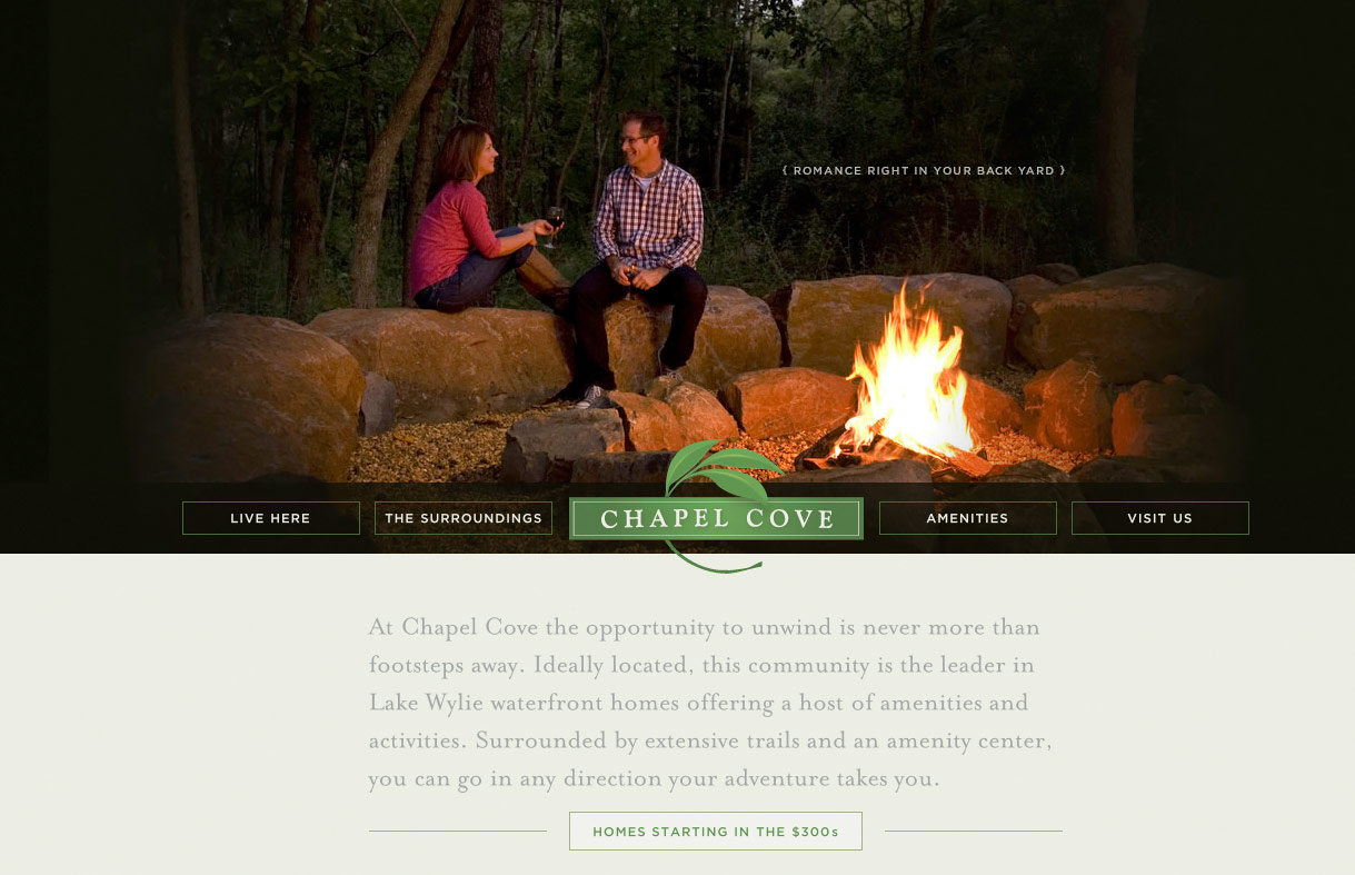 Chapel-Cove-web-fire