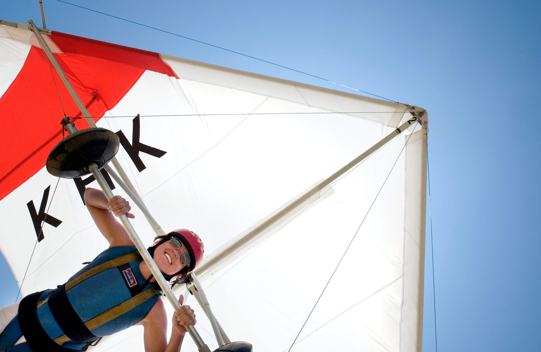 Outer_Banks_hang_gliding